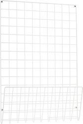 memoboard---mesh--wit---50x6-cm---h72.5-cm---house-doctor[0].jpg